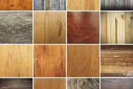 what is a wall color to go with pine flooring home guides