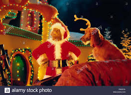 The Grinch Christmas Tree Scene by Jim Grinch Stole Christmas 2000 Stock Photos U0026 Jim Grinch Stole
