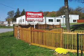 Everlast Sheds Southampton Township Nj by Best Fence Company In The Philadelphia Area Fence Installers