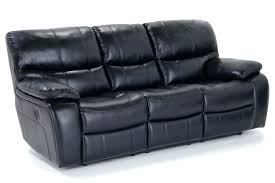 Rv Jackknife Sofa Canada Okaycreations by Ricardo Leather Reclining Sofa Power Recliner Reviews