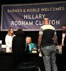 Hillary Clinton Book Signing At Union Square Barnes And Noble ... Recent Blog Posts Page 6 Robert Dyer Bethesda Row Barnes And Noble Further Cuts Back Nook Glowlight 3 By 9780594777137 Mauitime Best Of Maui 2017 Bookstore On Online Books Ebooks Music Movies Toys Petion Do Not Close The Bay Plaza Retail 33 Best Holiday Gift Guide 2016 Images Pinterest Hillary Clinton Book Signing At Union Square Rio Washingtonian Gaithersburg Events Eertainment Hours For Firewheel Town Center A Shopping In Garland Tx Bookstores Auxiliary Business Services Georgetown University