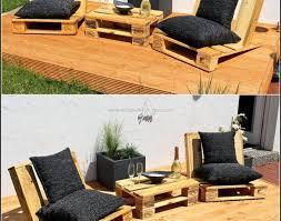 Best Outdoor Patio Furniture Deals by Furniture Awesome Patio Furniture 10 Awesome Outdoor Bench