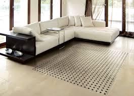 e ceramic tile ceramica vallelunga columbia tile marble