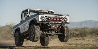 100 Craigslist Cleveland Cars And Trucks Vintage Bronco Desert Racing