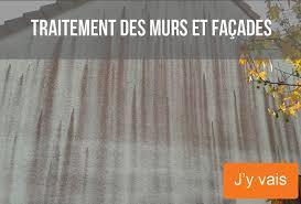 anti mousse murs exterieurs anti mousse toiture et hydrofuge de surface batibang
