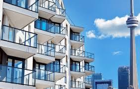 104 Buy Loft Toronto Dear Urbaneer Unpacking The Metrics Behind Condo Fees Urbaneer Real Estate Blog Condos Homes