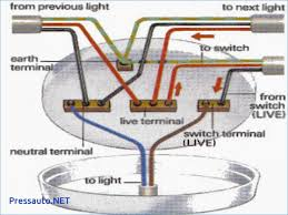 extraordinary hton bay ceiling fan switch wiring diagram images