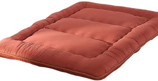 Futon Mattresses Queen Size Floor Mattresses, Foldable ... Top 10 Bean Bag Chairs Of 2019 Video Review Attractive Young Woman Lying On Red Square Shaped Beanbag Sofa Slab Red 3 Sizes Candy Chair Us 2242 41 Offlevmoon Medium Camouflage Beanbags Kids Bed For Sleeping Portable Folding Child Seat Sofa Zac Without The Fillerin Real Leather Modern Style Futon Couch Sleeper Lounge Sleep Dorm Hotel Beans Velvet Plain Collection Yogibo Family Fun Fniture 17 Best To Consider For Your Living