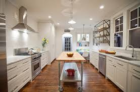 Long Narrow Kitchen Ideas by Cozy And Chic Long Narrow Kitchen Design Long Narrow Kitchen
