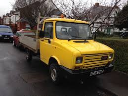 LDV 200 Flatbed / Pickup Truck 1.9 Diesel 2.6 Tonne (1t Payload ... Flatbed Trucks For Sale Truck N Trailer Magazine 1946 Ford Pickup Classics For On Autotrader Work And Vansflatbed Used Inventory 1956 F100 Custom New Commercial Find The Best Chassis Dodge 1 Ton Flatbed Dodge Photos Reviews News Specs This 1980 Toyota Dually Cversion Is A Oneofakind Daily Ldv 200 Pickup Truck 19 Diesel 26 Tonne 1t Payload Wikipedia In Ohio Luxurious Ford F550 4x4 Inventyforsale Kc Whosale