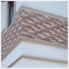 claystone wall bricks buy in cebu