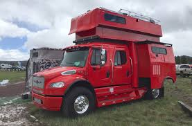 Freightliner Sport Chassis RV (6) Improve Your Safety On The Road By Towing With A Larger Rv Truck Sportchassis P4xl Is A Luxury Sport Utility 95 Octane New Mercedesbenz Xclass Pickup News Specs Prices V6 Car Inventory Freightliner Northwest Chassis P4xl25 Desktop Wallpaper 1280x854 2006 M2 106 Rha 114 Ranch Hauler Model P2 Crewcab Cversion 8lug Crew Cab Call Intertional Crew Cab2003 Cab By Tow Vehicle 800 2146905 Hauler Sport Chassis Vs 1 Ton Towing Offshoreonlycom