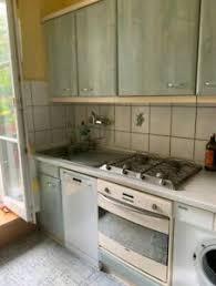 küchenschrank schrank hängeschrank möbel gebraucht kaufen