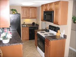 Very Small Kitchen Ideas On A Budget by Kitchen Budget Kitchen Cabinets Cheap Kitchen Design Ideas Small