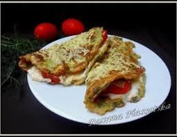 plat rapide a cuisiner cuisiner recettes recette courgettes plats vegetarien fromage