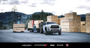100 Build My Dodge Truck FCA Fleet Vehicles For Business