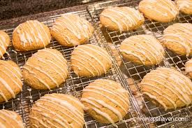 Libbys Pumpkin Orange Cookies by Tried It Tuesday Old Fashioned Pumpkin Cookies Life In Lape Haven
