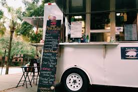 100 Lemongrass Food Truck Vietnamese Pink Bellies Streamlines Menu For The New Year