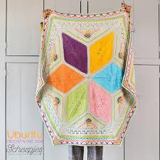Newborn Baby Crochet Knitted Hat Shorts Photo Photography Posting