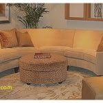 Chocolate Corduroy Sectional Sofa by Sectional Sofa Rooms To Go Sectional Sofas Fresh Monika