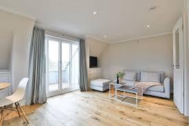 kleines wohnzimmer ferienwohnung für max 4 personen mit