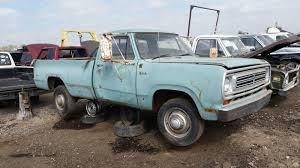 Junkyard Find: 1972 Dodge D200 Custom Sweptline - The Truth About Cars 2011 Classic Truck Buyers Guide Hot Rod Network 1985 Dodge Ram D350 Prospector The Alpha Junkyard Find 1972 D200 Custom Sweptline Truth About Cars A 1991 W250 Thats As Clean They Come Lmc Parts And Accsories Ram Jam Pinterest Lmc Dodge Truck Restoration Parts Catalog Archives New Car Concept Restoration Catalog Best Resource Cummins D001 Development Within Pickup Worlds Newest Photos Of Hot Sweptline Flickr Hive Mind 50s Avondale Legacy Heritage