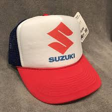 Suzuki Motorcycles Trucker Hat Old Logo Vintage Snapback | Etsy Mack And Soul Band On Twitter Httpstcoxvdhtlzuxi Via Youtube Texas Chrome Shop Vintage Trucker Baseball Hat Cap Mesh Snap Back Red With Mens Nfl Pro Line Navyorange Chicago Bears Iconic Fundamental Hdwear Team Elite Truck Bulldog Snapback Made In Usa 6panel Indian Motorcycles Black Flexfit Megadeluxe Accsories The Eric Carle Museum Of Picture Book Art Suzuki Old Logo Etsy Amazoncom First Lite Tactical Hunters Authentic Merchandise