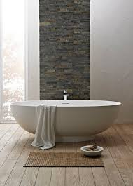 Modern Master Bathrooms 2015 by Best 25 Bathroom Feature Wall Ideas On Pinterest Freestanding