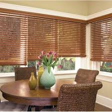Pennys Curtains Blinds Interiors by Eddie Z U0027s Blinds U0026 Drapery 78 Photos U0026 50 Reviews Interior