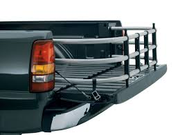 Amp Bed Extender by Cargo Management Storage Roof Racks Roof Tray Shelving