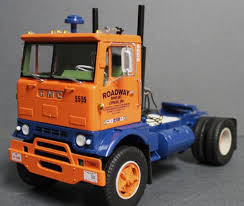 Pin By Tim On Model Trucks | Pinterest | Scale Models, Truck Scales ... Truckmodel Peterbilt 359 Rc 14 Vs The Cousin Race Trucks Pictures High Resolution Semi Truck Racing Galleries Tamiya Ultimate In Radio Control Scale Luxury Remote Controlled Model Kiwimill Vs Nissan Patrol Speed Society 110 Team Hahn Man Tgs 4wd Kit The Cars 2015 Transport City Car Carrier Toy W 3 Cstruction Tech Forums Mercedesbenz Actros 1851 114 Tam56335 Planet Hayes Manufacturing Company Wikipedia Dscf1139 125 Model Semi Trucks Pinterest