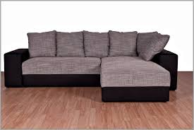 burov canapé génial canapé burov accessoires 751777 canapé idées
