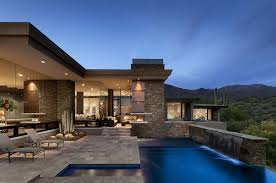 104 Modern Home Designer Top 50 House Designs Ever Built Architecture Beast