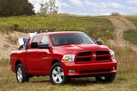 Ram 1500 Express Offers Value And Big Truck Attitude - Truck Talk ... Chevrolet Gmc Truck Month Georgetown Used Pickup With Dump Bed For Sale Plus Book Value Together Elegant Dodge 7th And Pattison 9 Trucks Suvs The Best Resale Bankratecom Lawn R Insulation Fleet Coastal Sign Design Llc Scrap Value For Truck Value Trucks Sales Appraisal Services Inc Used 2012 Professional Graphic Solutions City Wrap New 2015 Ford F250 Indianapolis In