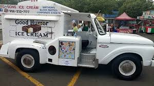 1966 FORD GOOD HUMOR ICE CREAM 250 TWIN I BEAM TRUCK - YouTube The Inside Scoop Ice Cream Cart In Store Parties Sticks And Cones Trucks 70457823 And Home Dallas Fort Worth Wedding Reception Ideas To Book An Ice Cream Truck Wheres The Truck Churning This Summer Harmony Valley Dallas Fort Worth Summer Pinterest Food Truck Foods Icecream Oto Birthdays Cyland Birthday Party Ideas Best Wonderful Chow Rentals Full Service Olympus Digital Camera Resource Georgia Parties Events