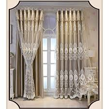 blickdichte vorhänge und weitere gardinen vorhänge