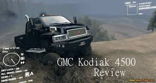 C Topkick X V Youtube Spintires Gmc Truck From Transformers C ... Gmc Topkick Tf3 Ironhide For Gta San Andreas Monroe Movie Pickup Trucks Page 3 Chevy Truck Forum Gmc 2015 Sierra Crew Cab Review America The Collecticonorg Transformers Filming In Full Effect Spintires 2014 C4500 Topkick 6x6 V12 Youtube Top 10 Hooligan Cars Feature Car And Driver Spotted 6 Wheeled Teambhp Worlds Best Photos Of Revgeofthefallen Truck Flickr Filebotcon 2011 5802071853jpg Most Recently Posted Photos Gmc Transformers