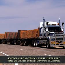 Road Trains: Australia's Mega Semi-trucks Investing In Transports Intermodal Part Of Freight Business Is James Trucks Thomas The Tank Engine Wikia Fandom Powered By Largest Freight Planes Trains Ships And Ever Freightos Video Shows Truck Trapped At Level Crossing Hit Train The Driver Leaps To Safety As Train Crashes Into Truck Youtube Seeing Trains On Trucks A Fairly Common Flickr Daryl Dickenson Transport Road Combinations Hits Dump Stow Fox8com Versus Tell Me About With Colored O Gauge Railroading