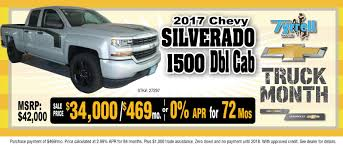 Tyrrell Chevrolet Company Cheyenne Wy | New Car Models 2019 2020 Craigslist San Antonio Cars By Owner New Car Reviews And Specs Trucks Austin Texas Top Models Price Dallas 2019 20 Mcdavitt Autoplex Home Facebook Rgv Craigslist Services Classifieds In San Benito Tx Imgenes De Used For Sale In Houston Tx Ram 5500 Cmialucktradercom Dallas Cars And Trucks By Owner Carssiteweborg Brownsville Tx Jobs Apartments Personals For Sale Brownsville Fniture Design El