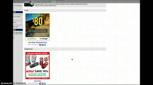 Tire Rack Coupon Code - How To Get The Best Deal! Scca Track Night In America Performance Rewards Tire Rack Caridcom Coupon Codes Discounts Promotions Ultra Highperformance Firestone Firehawk Indy 500 Near Me Lionhart Lhfour This Costco Discount Offers Savings Up To 130 Mustang And Lmrcom Buyer Coupon Codes Nitto Kohls Junior Apparel Center 5 Things Know About Before Getting Coinental Tires Promotion Ebay Code 50 Off Michelin Couponsuse Coupons To Save Money