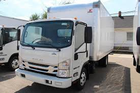 ISUZU Trucks For Sale In Michigan 1998 Ford F700 Saginaw Mi 50039963 Cmialucktradercom Isuzu Trucks For Sale In Michigan 2018 F59 Sturgis 5003345110 1964 Chevrolet Ck Truck For Sale Near Cadillac 49601 Farm Trader Welcome Driving Schools In Cost Lance Camper Rvs Equipment Equipmenttradercom 2019 5000374156 Job New And Used On Flatbed