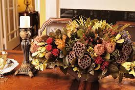 centerpieces de florum a naturally beautiful life