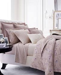 Macys Com Bedding by Reduced Ralph Lauren Francoise Bedding Collection Bedding
