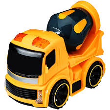 Dragon Too Construction Toy Cement Truck - Toy Trucks With Lights ... Anand Toys Cement Mixerfriction Toy Price In India Buy Bruder Man Tgs Mixer Truck Educational Planet Cheap Find Deals On Line At Fast Lane Light Sound Toysrus Concrete Review Of The Caterpillar Man Planes Cars And Trains 116 Scale Scania Rseries Online Amazoncom Mack Granite Games Cstruction Miss Chief Battery Operated Pull Back Vehicle End 31220 1215 Pm Buybruder Tga Universe