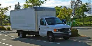 Google Employee Lives In A Truck In The Parking Lot - Business Insider Work Trucks And Vansbox Truck Used Inventory 26ft Moving Truck Rental Uhaul Companies Comparison 10 Feet Lorrycanopy Edmund Vehicle Pte Ltd New Chevy Express Lease Deals Quirk Chevrolet Near Boston Ma 2010 Ford E350 Econoline Foot Box Foot At West Used Trucks For Sale Bodies Bay Bridge Manufacturing Inc Bristol Indiana 15 U Haul Video Review Van Rent Pods How To Youtube Enterprise Cargo Pickup Two Door Mini Mover Available For Large From