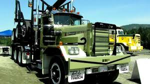 1974 Pacific Logging Truck - YouTube East Texas Truck Center Used Trucks For Sale 2016 Kenworth W900l Logging For Sale Rickreall Or Cc Page 4 Bc Logging 19 Jf T800 Peterbilt Peterbilt Log Trucks For Sale In Oregon Archives Best Trucks 2002 Mack Cl713 Tri Axle Log By Arthur Trovei Sons Hayes Manufacturing Company Wikipedia Kraft 3 Axle 1999 400 Gst At Star Loggingtrucks Mack Lt Double Edge Equipment Llc Asset Forestry Western 6900xd Super Heavy Duty Applications