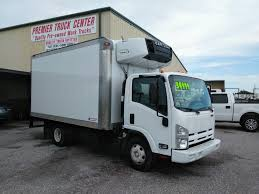 ISUZU REEFER TRUCK FOR SALE | #1455 2010 Hino 338 For Sale 8969 Isuzu Refrigerated Truck Suppliers And Reefer Truck 554561 2000 Gmc Tseries F7b042 4713 Isuzu 1455 Sterling Low Price 9543946581 Youtube Used Volvo Nykylbilolikazonerfm450 Reefer Trucks Year 2018 Fld7f Price 29514 For Used 2016 In New Jersey 11374 2011 2631