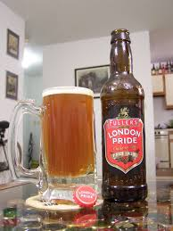 Samuel Adams Harvest Pumpkin Ale Uk by 17 Best Images About Ales On Pinterest London Pride Samuel