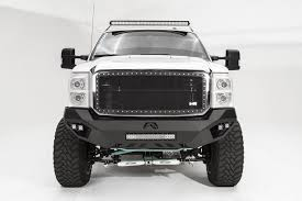 Fab Fours Off-road Bumper Face Bar Front F250 Truck F350 F-250 Fs11 ... Personal Use Pickup Truck Bumpers Custom Made Buckstop Truckware 72018 F250 F350 Fab Fours Black Steel Front Bumper Fs17s41611 Car Styling Roof Driving Fog Light Spotlights For Jeep 4x4 Raptor Add Honey Badger Sr Mount Rear Offroad Road Offroad Replace Or Back One First For Trucks Jeeps And Suvs Mercenary Off A Bomb Heavy Duty Dodge Ram 23500 Third Armor Stealth Titan Ii Guard 62009 2007 2014 Fj Cruiser Plate Pelfreybilt Elite Prerunner Winch Bumperford Ranger 8392ford Bronco