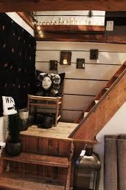 Everton 8 X 12 Wood Storage Shed 10 best storage shed images on pinterest garage ideas shed